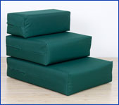 Manufacturer and Supplier of Custom-made foam - Cape Town