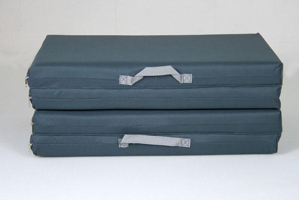 how to choose a new mattress